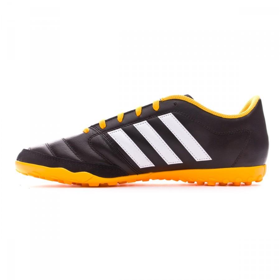 Nuevo Adidas Gloro 16.2 In # Botas De Futbol Sala Para Mujer