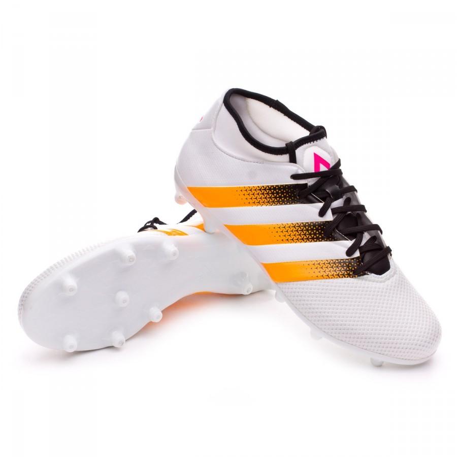 Botas De Futbol Adidas Mujer