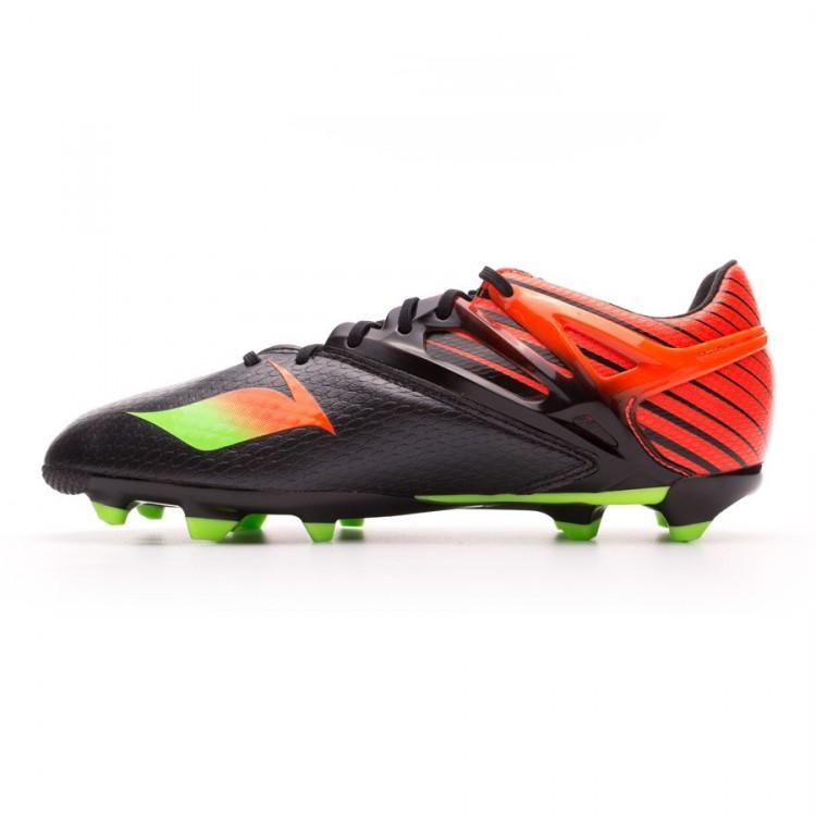 bota-adidas-jr-messi-15.1-core-black-solar-green.solar-red-2.jpg