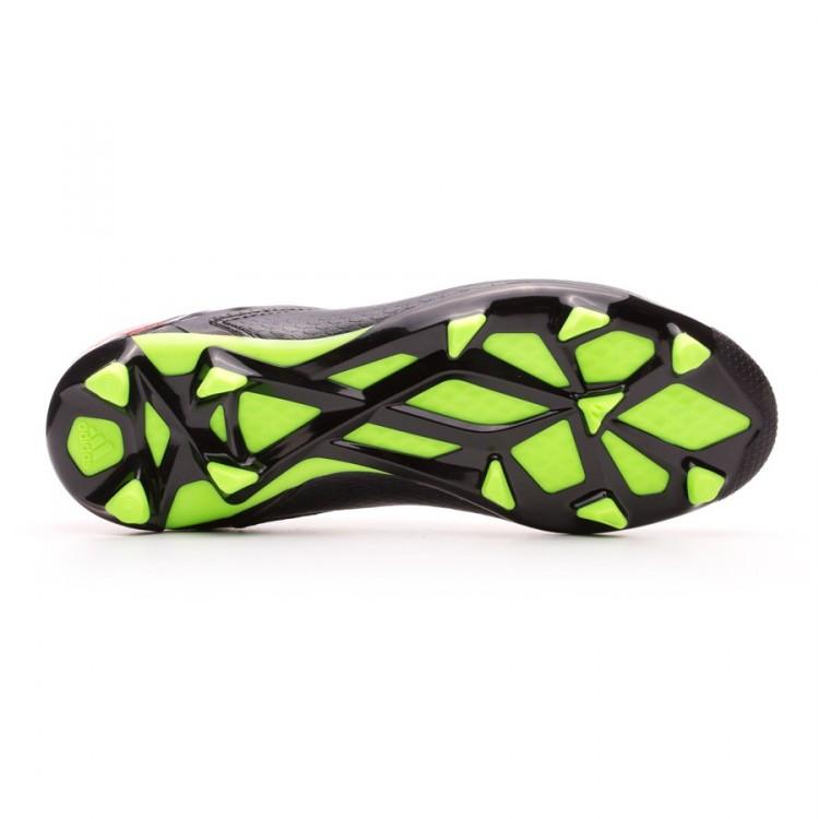 bota-adidas-jr-messi-15.1-core-black-solar-green.solar-red-3.jpg