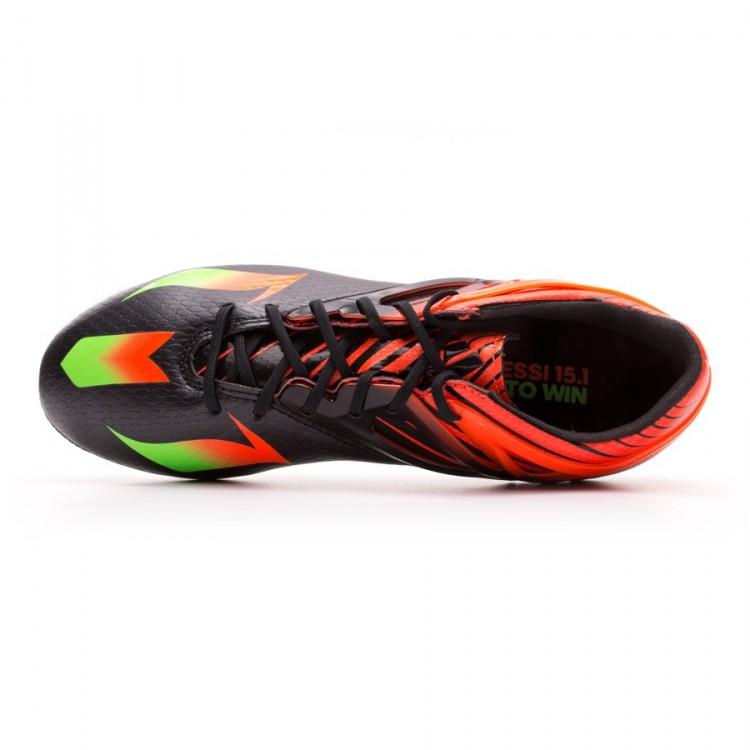 bota-adidas-jr-messi-15.1-core-black-solar-green.solar-red-4.jpg