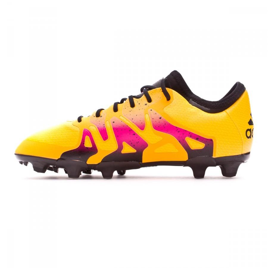 online retailer 1feb0 ad997 Categorías de la Bota de fútbol