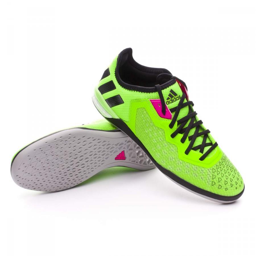 Adidas Ace 16.1 Futbol Sala