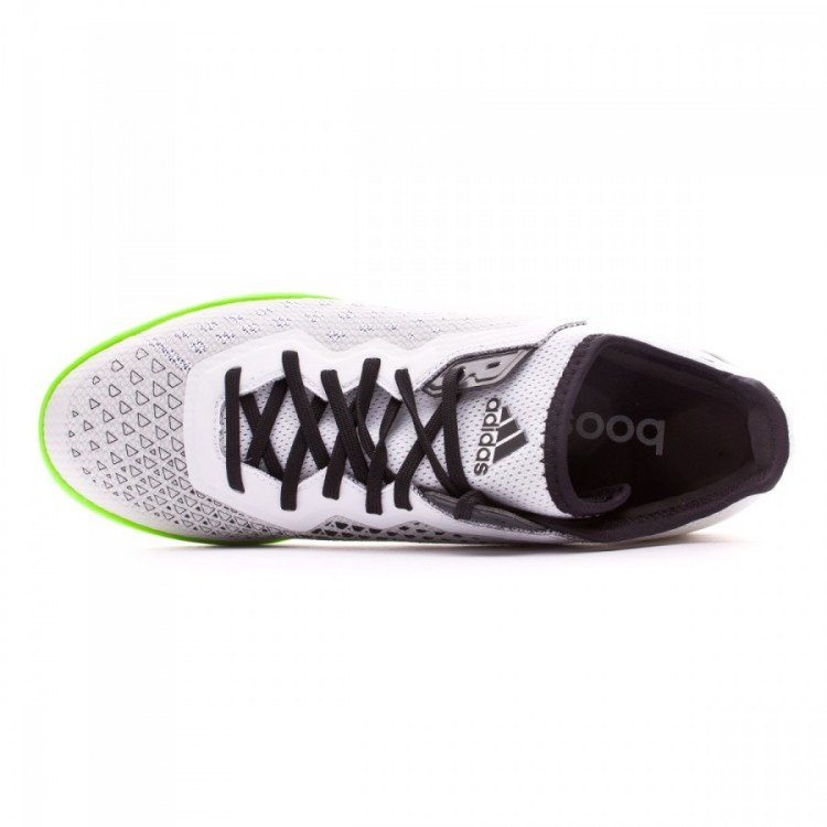 new product d39df ca6fe zapatilla-adidas-ace-16.1-ct-white-night-metallic-