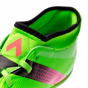camada em EVA quase em toda a totalidade das sapatilhas para um  amortecimento perfeito a cada impacto 2321d4527f34a