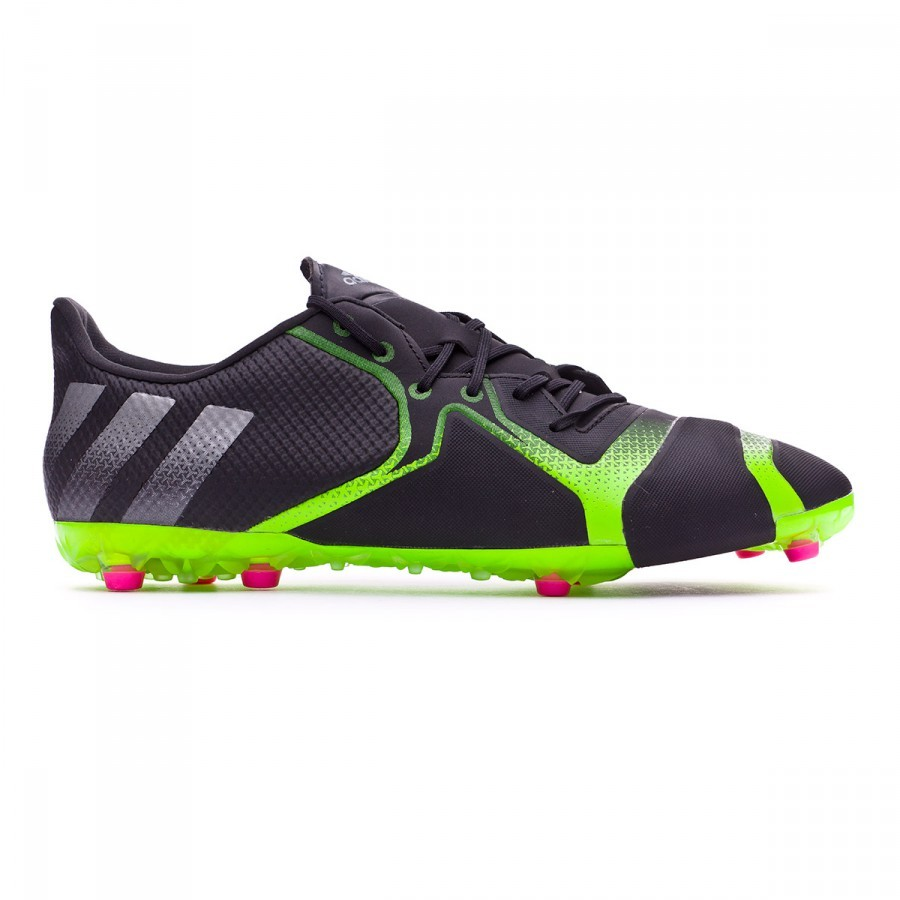 Football Boots adidas Ace 16+ TKRZ Core