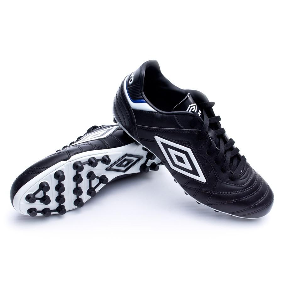 huge discount 3c7aa 7bd56 Umbro Speciali Eternal Club AG Football Boots