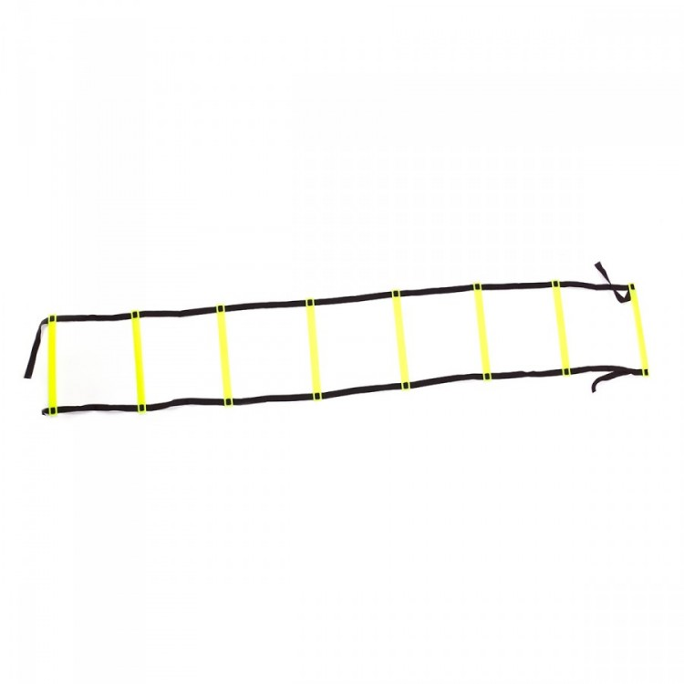 jim-sports-escalera-agilidad-4m-negro-0.jpg