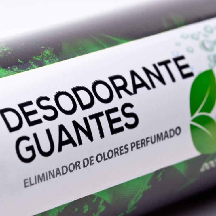 spray-soloporteros-desodorante-para-guantes-sp-1.jpg