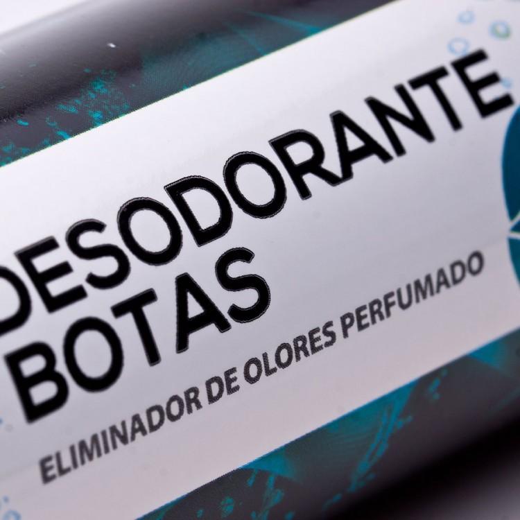 spray-soloporteros-desodorante-para-botas-sp-1.jpg
