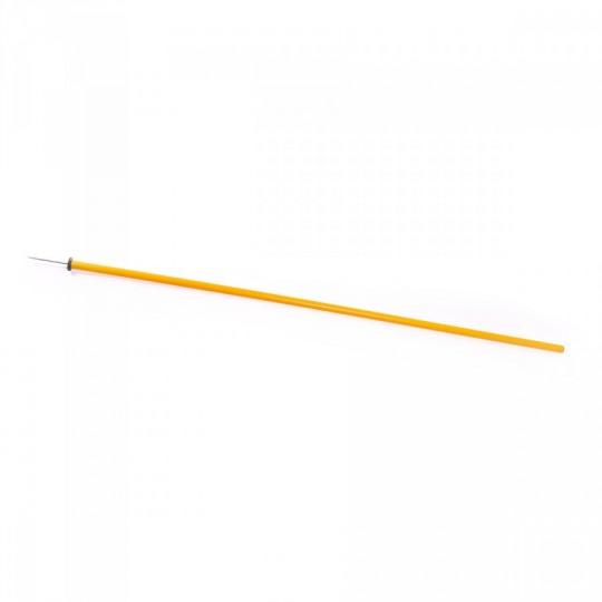 Jim Sports Pica 160 cms Amarillo