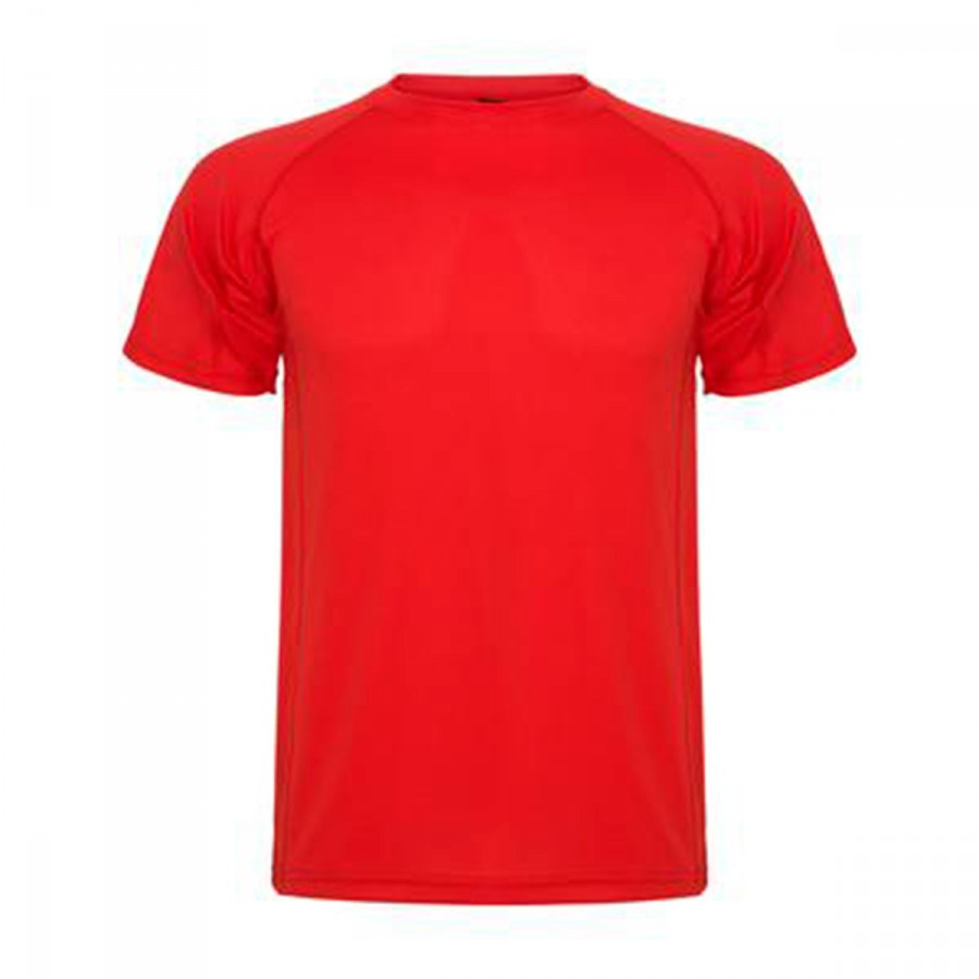 d1d58e91836d47 Jersey Roly Montecarlo Red - Football store Fútbol Emotion