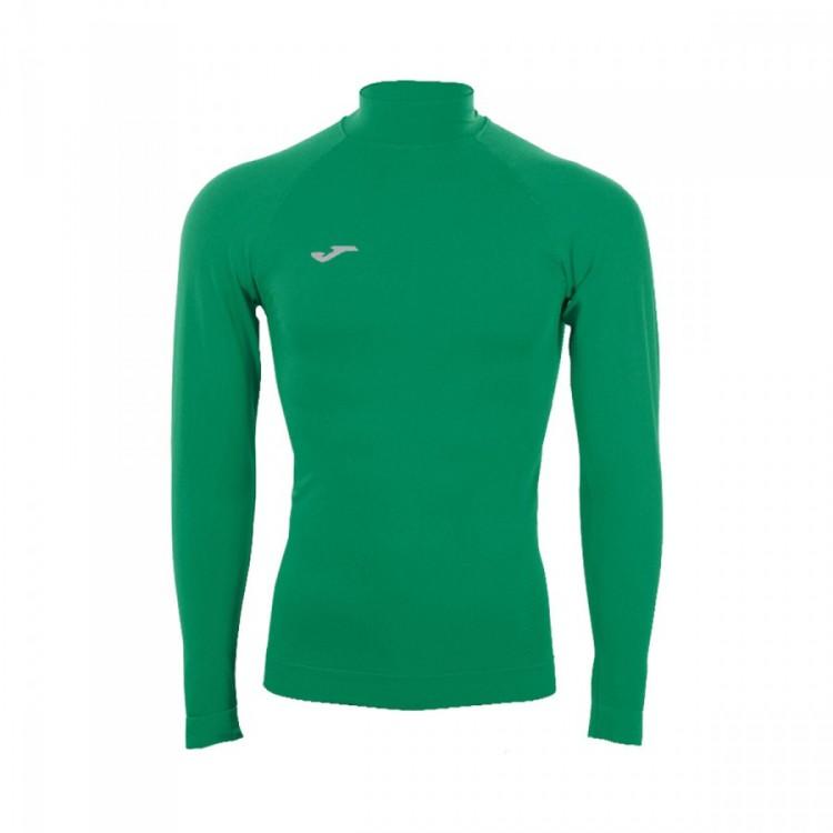 camiseta-joma-ml-brama-classic-verde-nuevo-0.jpg