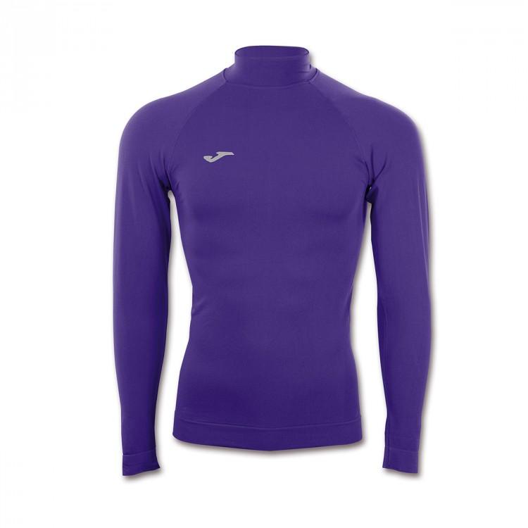 camiseta-joma-ml-brama-classic-violeta-0.jpg