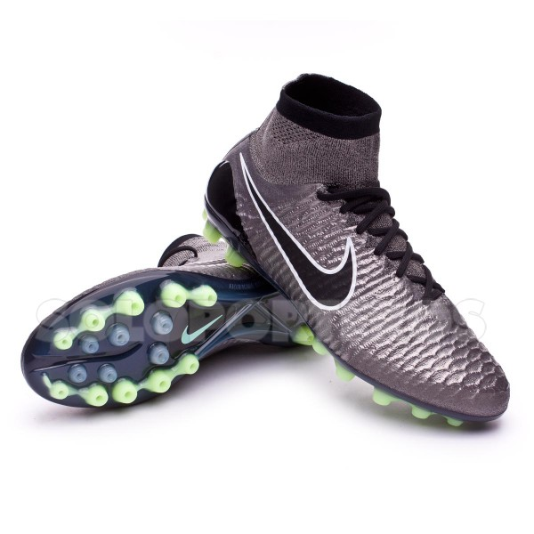 the best attitude bf396 f1d67 best football boots nike magista opus ii  recommended for 3