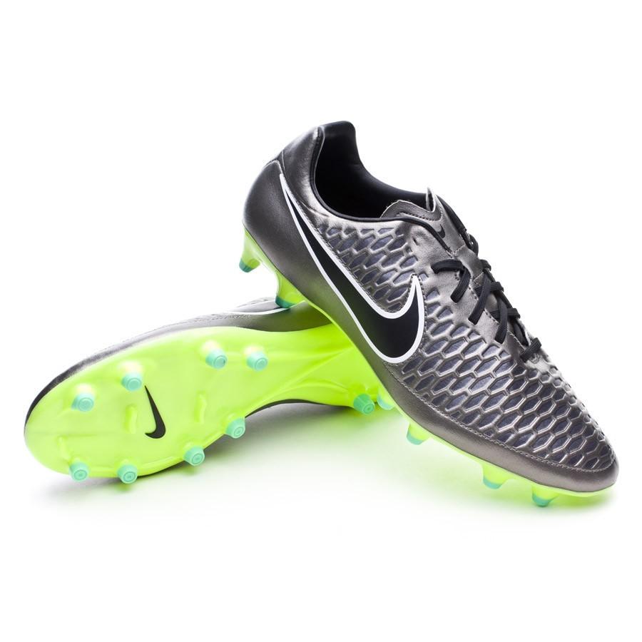 botas de futbol nike magista