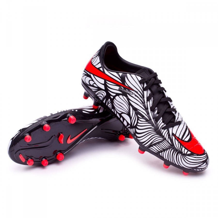finest selection f66da 048ea ... wholesale category. football boots nike a2484 8b3ae