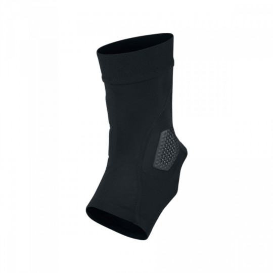 Tobillera  Nike Hyperstrong Match Black