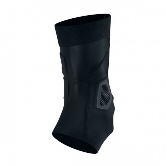 Ankle support Nike Hyperstrong Strike Black
