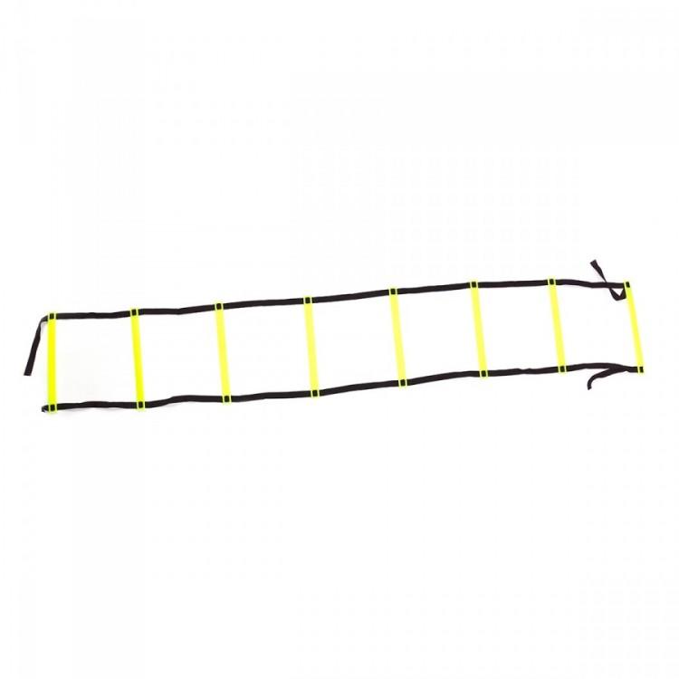 jim-sports-escalera-agilidad-escolar-4-mts-amarilla-0.jpg