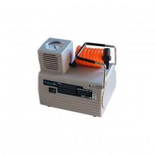 Compresor Eléctrico Basic