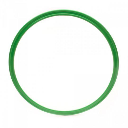 Jim Sports Aro Psicomotricidad 40 CM Verde