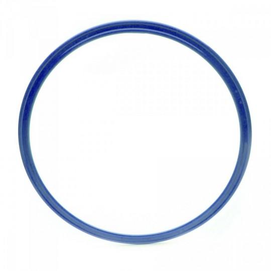Jim Sports Aro Psicomotricidad 50 CM Azul