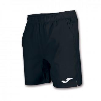 Bermuda Shorts  Joma Bermuda Master Black
