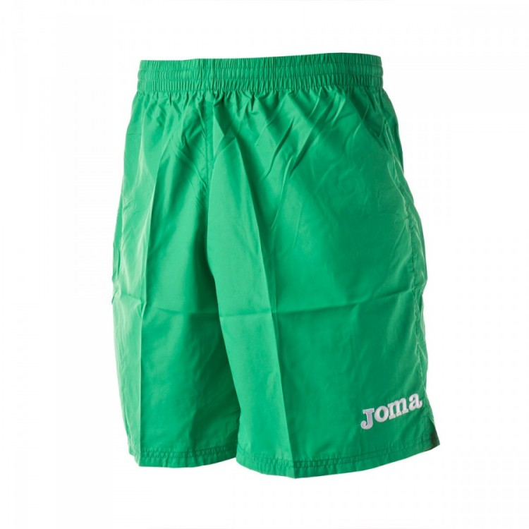 pantalon-corto-joma-micro-verde-0.jpg