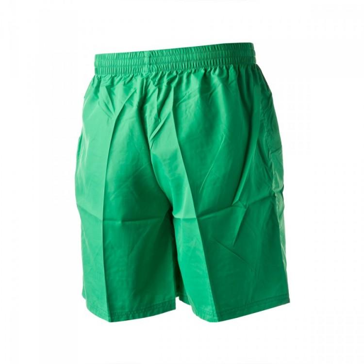 pantalon-corto-joma-micro-verde-1.jpg