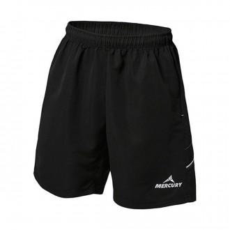 Shorts  Mercury Bermuda Millenium Black