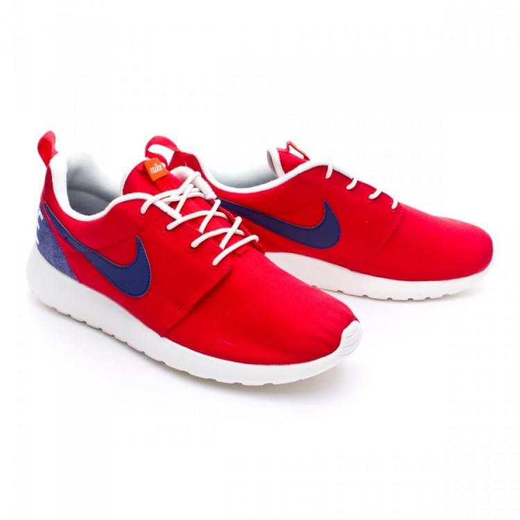sale retailer 0b7b2 cf46a zapatilla-nike-roshe-one-retro-university-red-loyal-