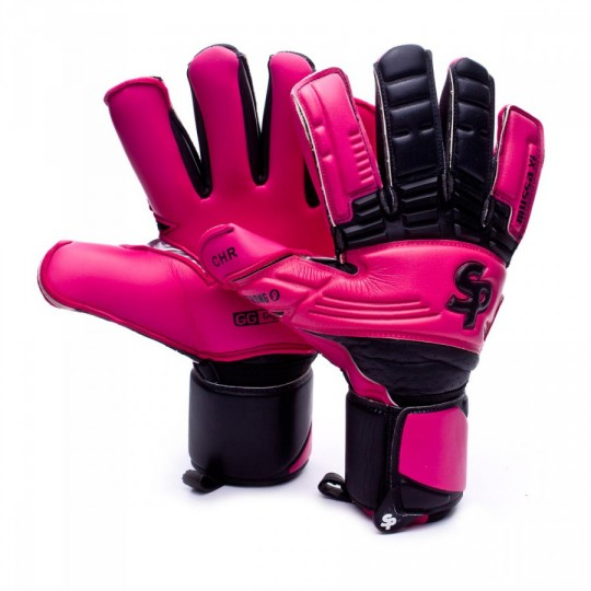 Gant  SP Mussa Strong XT Gigagrip Roll Negatif Noir-Violet
