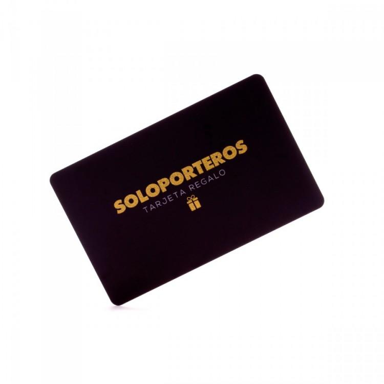-tarjeta-regalo-100-0.jpg