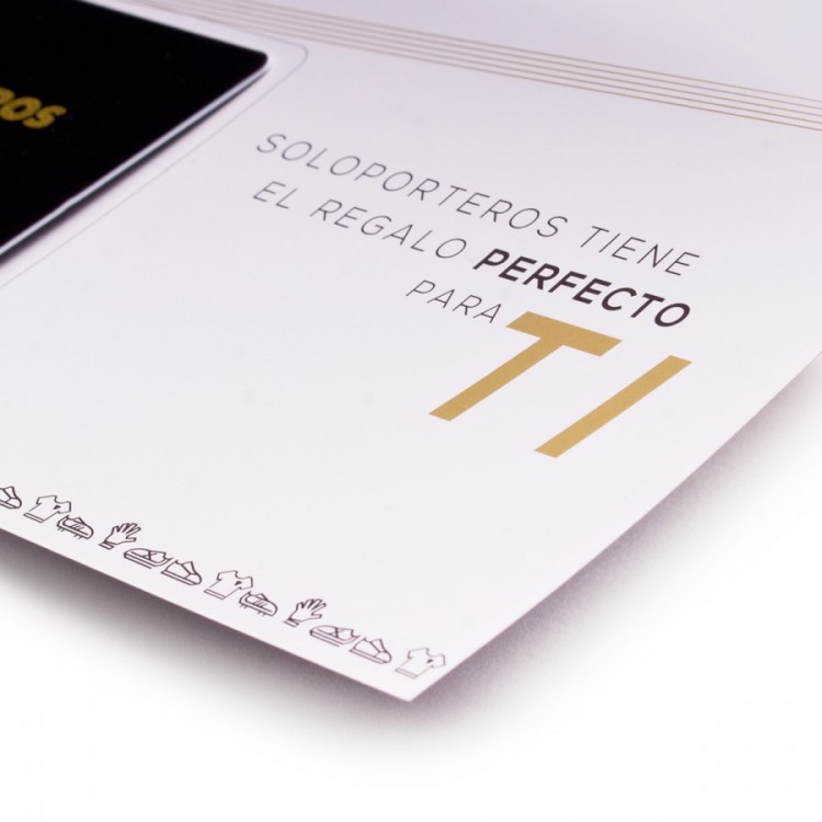-tarjeta-regalo-100-2.jpg