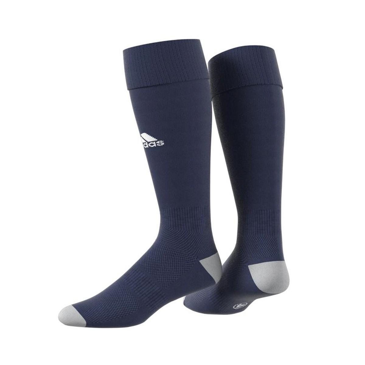 Chaussettes adidas Milano 16