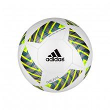 Bola de Futebol adidas FIFA Glider Branco - Loja de futebol Fútbol ... a2bc94089a07f