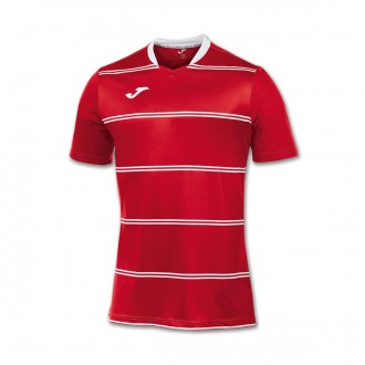 Jersey Joma Standard M/C Red