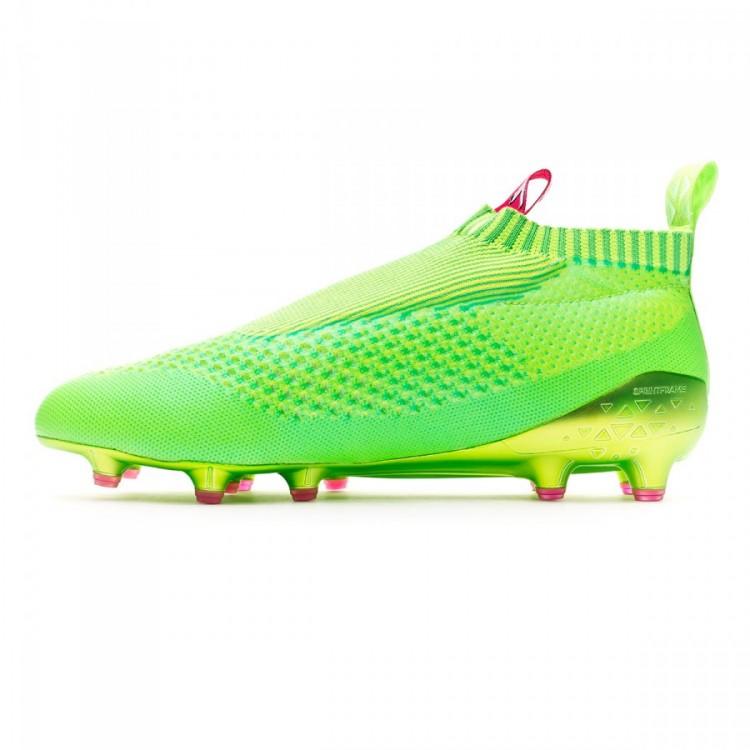 bota-adidas-ace-16-purecontrol-fgag-solar-green-2.jpg