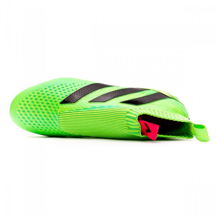 bota-adidas-ace-16-purecontrol-fgag-solar-green-4.jpg