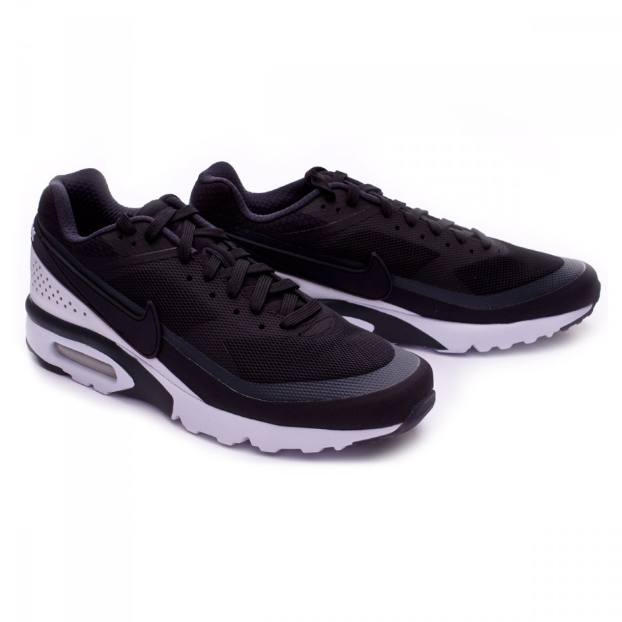 zapatillas nike air max bw
