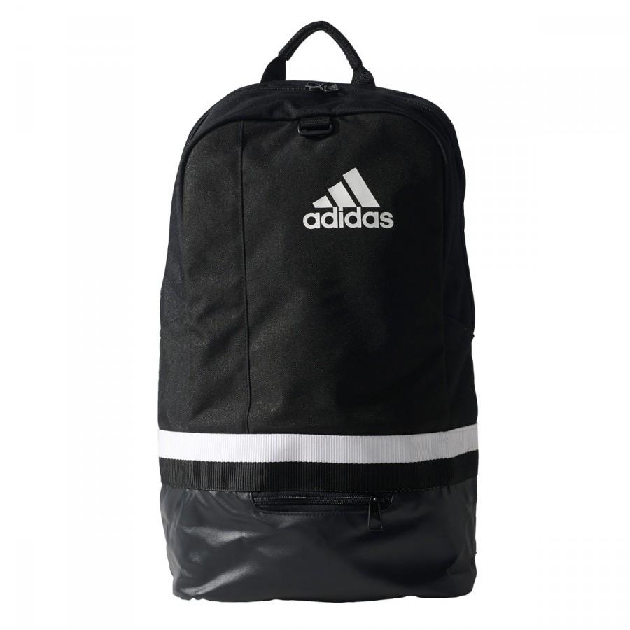 Boutique Sac Bp Football Noir Blanc Dos Ballnet De À Adidas Tiro v8rI8q