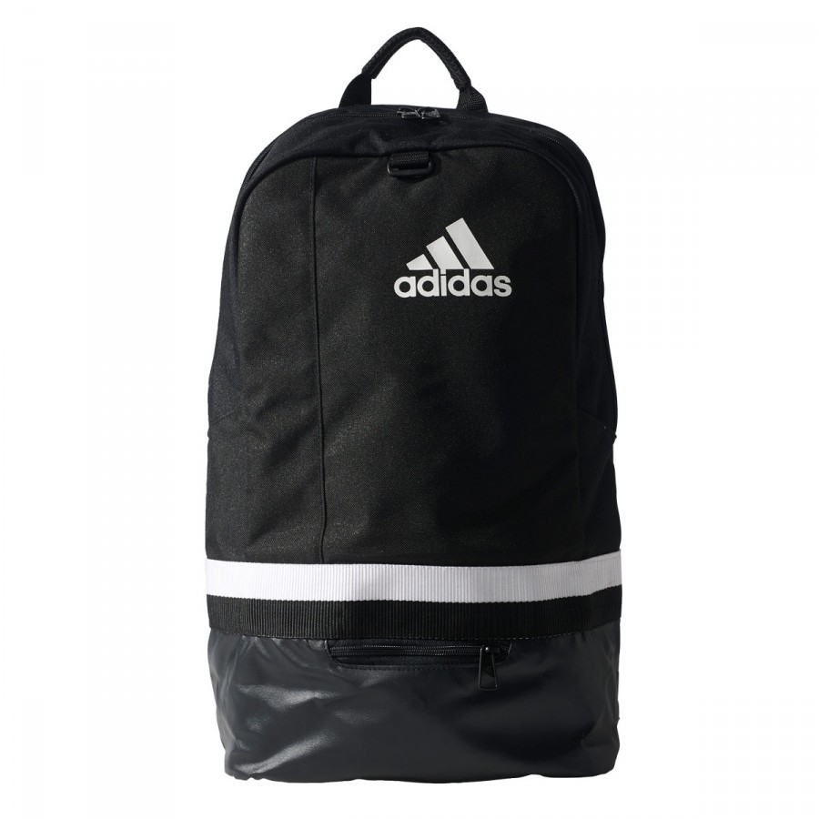 De Dos À Sac Noir Tiro Ballnet Bp Football Boutique Blanc Adidas Uzqdq5wnxP