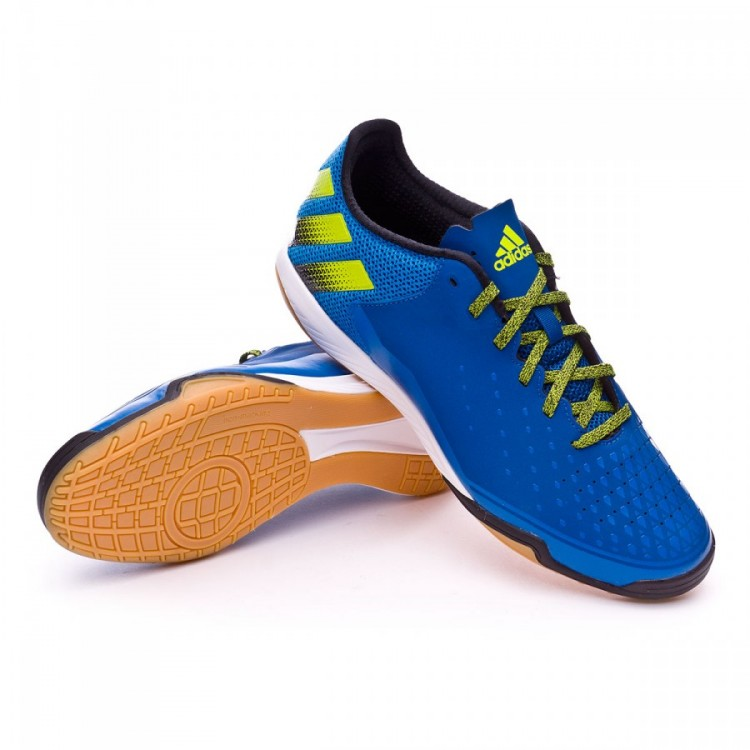 promo code 795ec 10d09 zapatilla-adidas-ace-16.2-ct-shock-blue-semi-