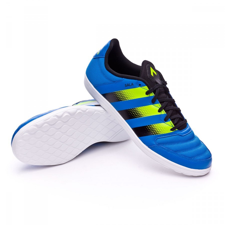 Adidas Ace 16.4 Sala