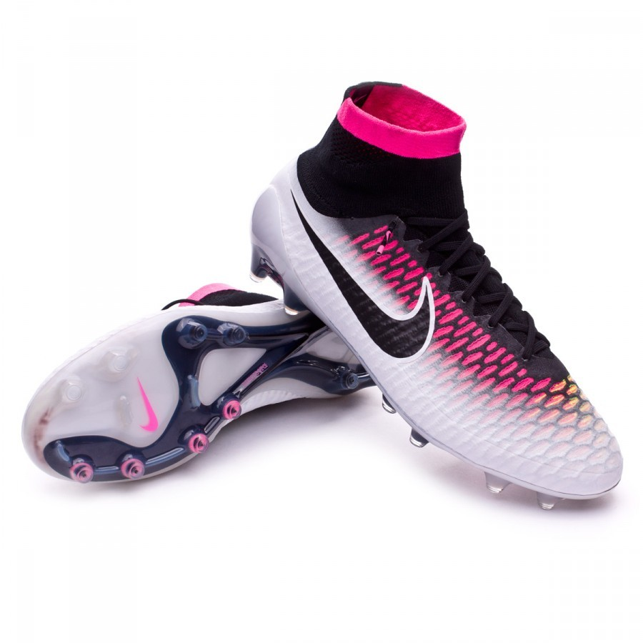 best sneakers 7ce6a 51bc4 Nike Magista Obra ACC FG Boot