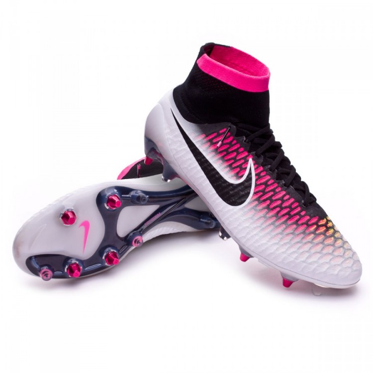 bota-nike-magista-obra-acc-sg-pro-white-pink-blast-volt-0.jpg