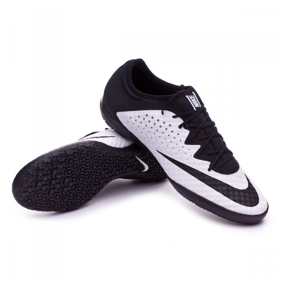detailed look 8440d de1a1 sweden nike mercurialx finale e0e9b 89fa4