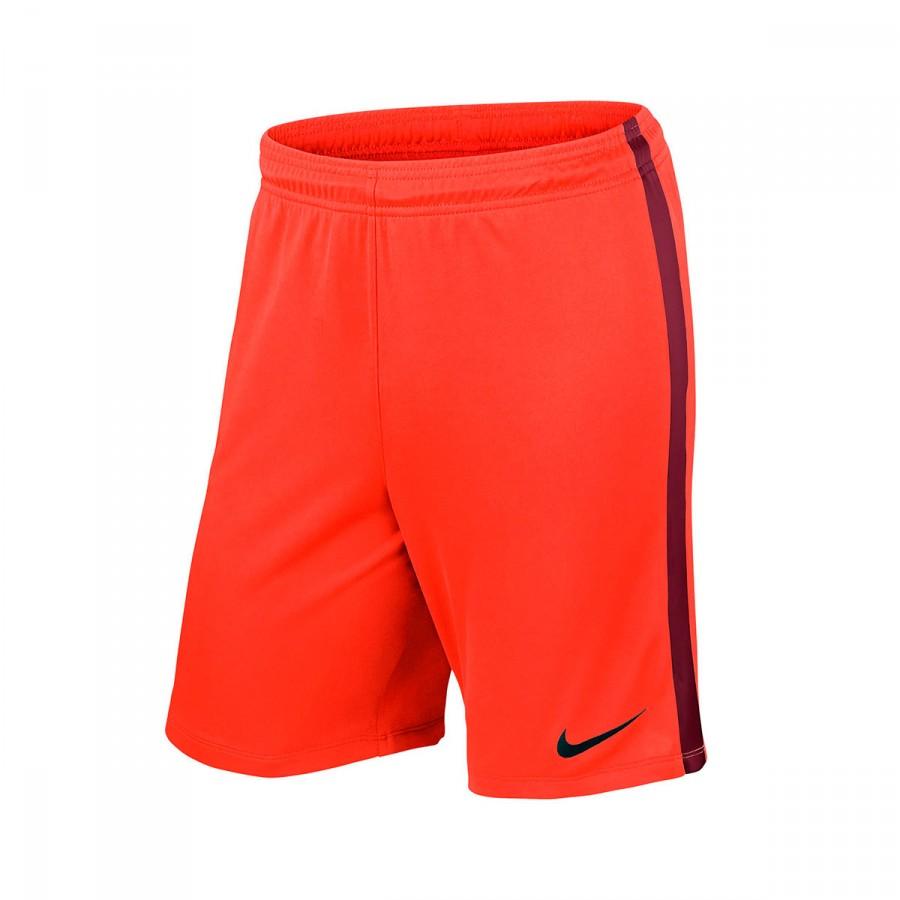 new products 38155 9160c Nike League Knit Shorts. Bright Crimson-Deep Garnet-Black ...