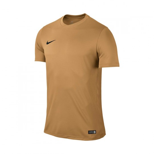 nike magasins d'usine - Ligne Park - Maillots Nike - Marque - Maillots - ��quipements match ...